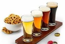 Beer Gifts - Prost! / Beer gifts and gift ideas because who doesn't love beer!?