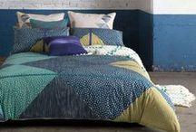 Kas Room / http://www.manchesterwarehouse.com.au/Kas-Room