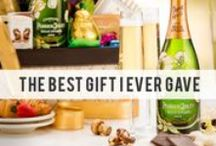 Gift Exchange Blog Posts / Welcome to The Gift Exchange - The Art of Great Gifting http://www.gifttree.com/gifts-blog/