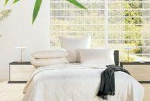 Quintessential Quilts / http://www.manchesterwarehouse.com.au/bed/quilts