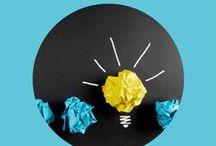 Serviceideen und Servicepioniere / Schräges, Lustiges und Innovatives aus der Servicewelt. Mehr  Infos zu Serviceredner und Business Comedian Armin Nagel auf www.service-redner.de