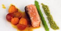 Beefer Rezepte / Oberhitzegrills