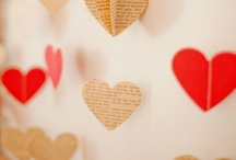 DIY and Crafts / Loving making things with my husband, and my lil' girl.  / by Erin Labossiere