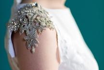 Fashion Details / details that capture my attention