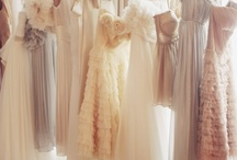 Lovely Bridal Fashion