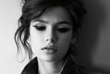 Girl You Are Beautiful! / by Melissa Vanderheyden