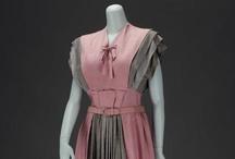 <> 1940s vintage <>