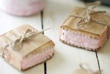 <> sweet yummies <>