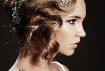 Bridal Jewelry: DIY Inspiration