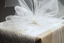That's a Wrap! / by Debbie Duckworth