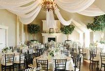 Wedding Day / by Kelsie Harris