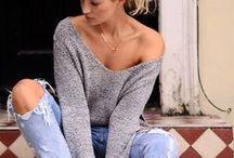 Fashionistas / by Kelly Solano