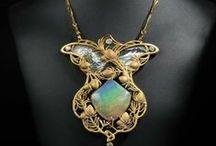 opal pendants/necklaces 1closed
