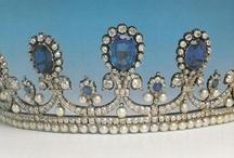 tiaras-sapphires