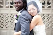 DIY Brides & Guests
