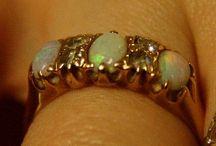 opal rings 2 closed