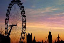 O London / Londres