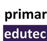 Primary Edutech / To collect primary online resources from around the web and make them accessible to teachers.