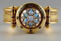 opal jewelry 2
