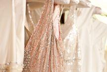 1920's Bridal Fashion