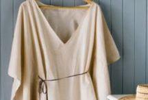 Sew Crazy / by Ella Carpenter