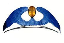 tiaras-blue