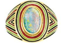 opal rings 3