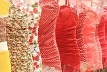 honeymoon swimsuit sewing