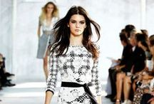 Keep Up with Kendall & Kylie / All things Kendall and Kylie Jenner / by cambio