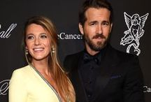 Breaking News / The latest celeb news stories on all your favorite stars. / by cambio