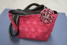 Bags, purses and more