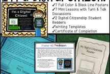 Classroom Ideas I <3
