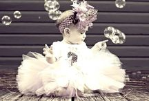 Cute Baby Stuff / by Gina Morgan