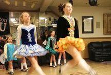 Loudoun Dance / Photos of dance organizations, performances and studies in Loudoun County, Virginia.