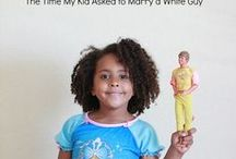 Build Your Legacy with De Su Mama / Build your Multiracial, Multicultural and Biracial family legacy.  Find the best of DeSuMama.com here.