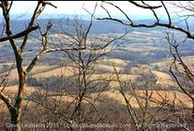 Loudoun Outdoors / Loudoun County has a rich offering of parks, trails, hiking, biking, sports and other venues to be enjoyed by all.
