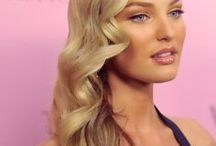 Special Occasion Hair  / Hair for events and special dates!