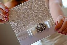 Cards_Elegant.1 / Elegant cards