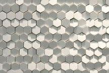 Geometric / Geometric Design