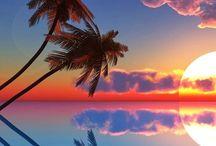 Nature Beautifull