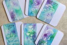 Cards_Card Sets.1