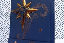 Cards_Christmas.0