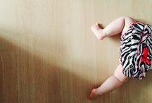 Konsept Bebek Fotoğrafçılığı / Birannetavsiyesi.com