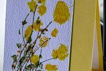 Cards_I Like, Rubbernecker Flowers.1