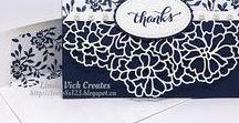 Cards_SU Floral Phrases & Dies; So Detailed.1