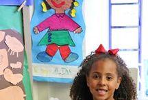 Raising Bilingual Kids / Tips and Resources for Raising Bilingual Children