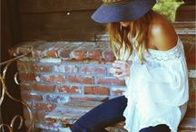 style / by Brittney