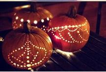 halloween. / #halloween
