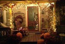 I Love Porches!!!