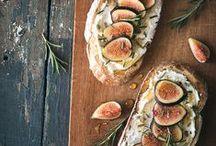 culinary. / by Joanna